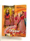 Growing Up Skipper Doll No. 7259 by Mattel 1974 New in Box #Doll #skipperdoll Growing Up Skipper Doll No. 7259 by Mattel 1974 New in Box #Doll #skipperdoll Growing Up Skipper Doll No. 7259 by Mattel 1974 New in Box #Doll #skipperdoll Growing Up Skipper Doll No. 7259 by Mattel 1974 New in Box #Doll #skipperdoll Growing Up Skipper Doll No. 7259 by Mattel 1974 New in Box #Doll #skipperdoll Growing Up Skipper Doll No. 7259 by Mattel 1974 New in Box #Doll #skipperdoll Growing Up Skipper Doll No. 7259 #skipperdoll