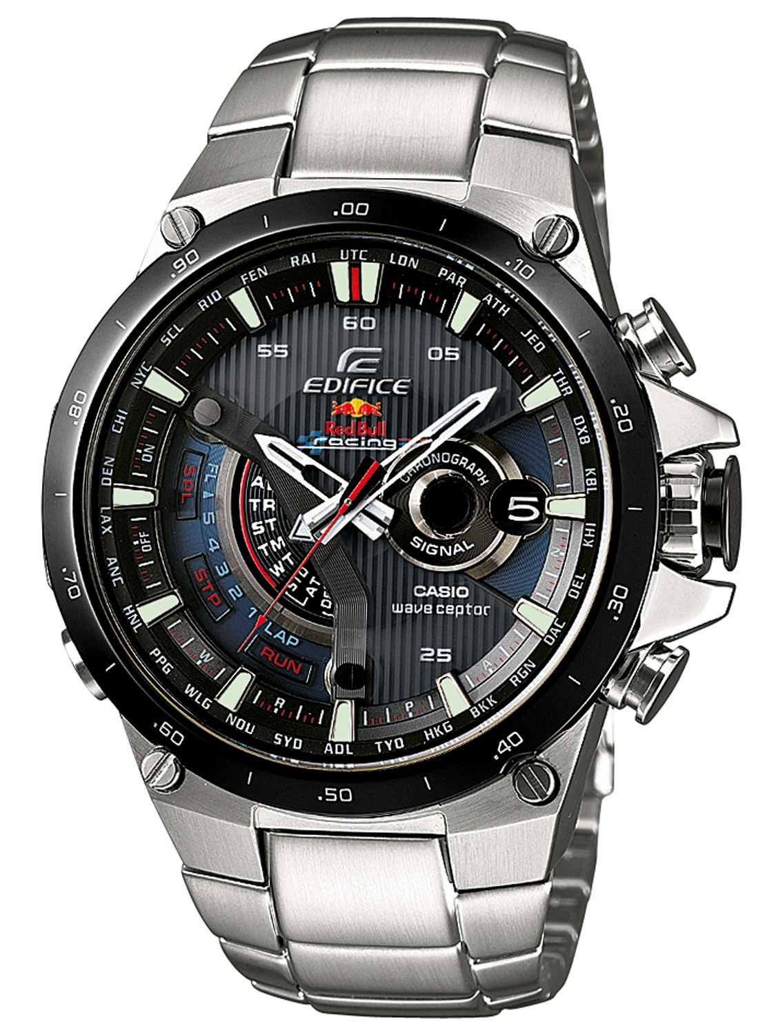 08699ec0aee Casio Red Bull Racing