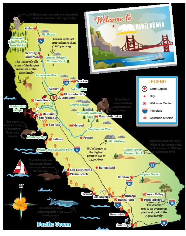 Map Of Monterey Bay Aquarium 1000 Aquarium Ideas