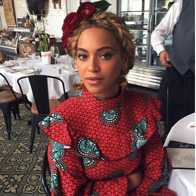 Flower-crowns-Beyonce