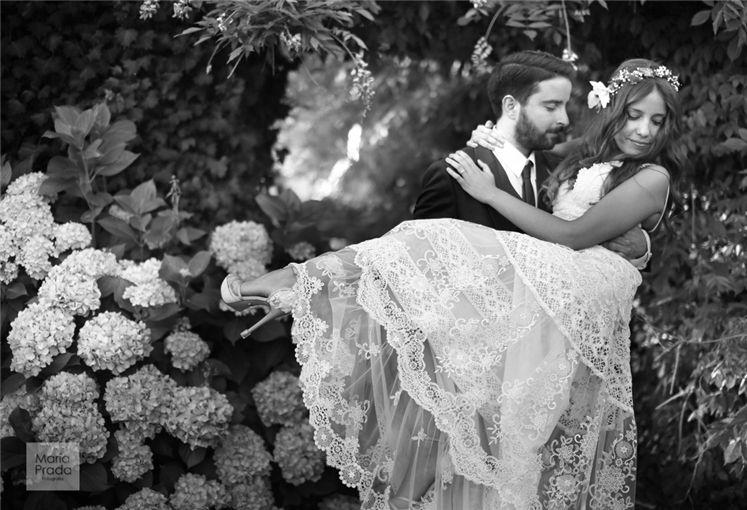 la boda de olaia y fran en galicia te encantará.te contamos todos