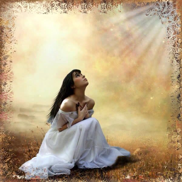 Looking up to Heaven | Bride of christ, God,  Holy spirit