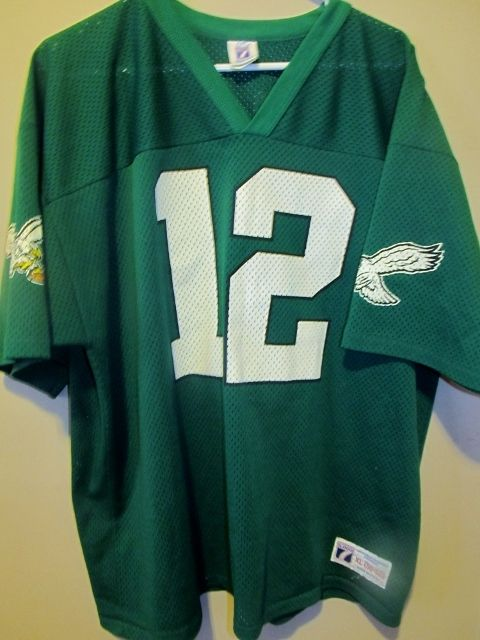 check out b3c6c 54f07 Details about Nick Foles #8 Arizona Wildcats jersey new with ...