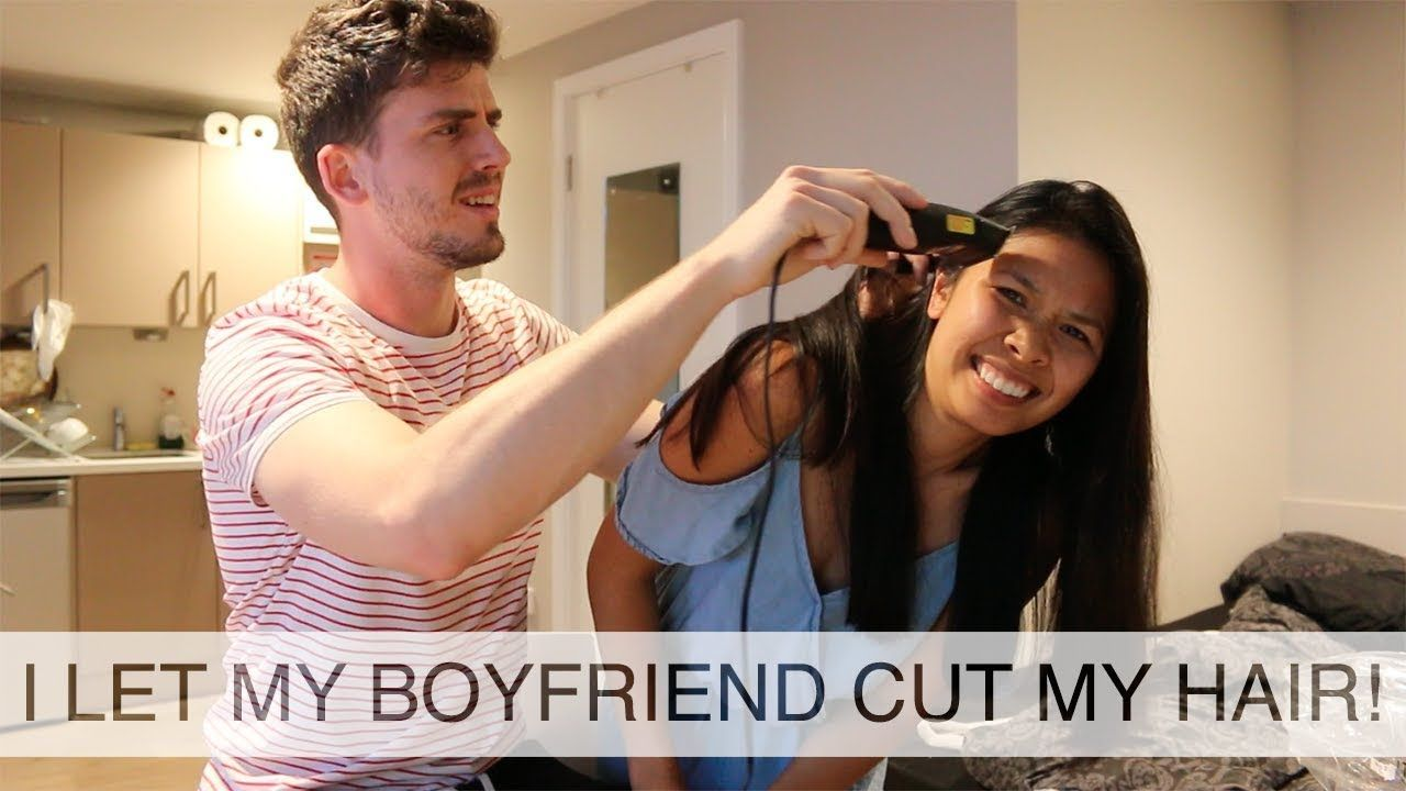 Boy hairstyle new cutting pin by john hair on hair cutting by a bf wife friends  pinterest