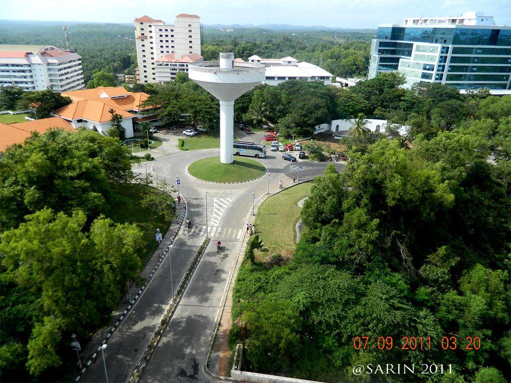 thiruvananthapuram technopark - Google Search