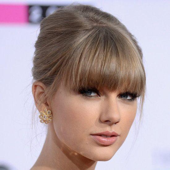 Women 39 S Hairstyles Taylor Swift Beige Blonde Hair Color Ideas Blonde Hair Color Beige Blonde Hair Color Beige Blonde