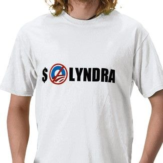 OBAMA GAVE $535 MILLION TO SOLYNDRA TO PROP UP 'GREEN ENERGY' AND WITHIN A YEAR, THEY WERE BANKRUPT!!!!  Further, in advance of the BANKRUPTCY, the loan was then restructured allowing investments from 'private investors' to  become senior debt, ensured to be paid back ahead of federal loans (taxpayer money). Where ELSE does the CORRUPTION come in????  George Kaiser, who was a major Solyndra investor is ALSO a major OBAMA DONOR. Now he is doing it again with another solar company!