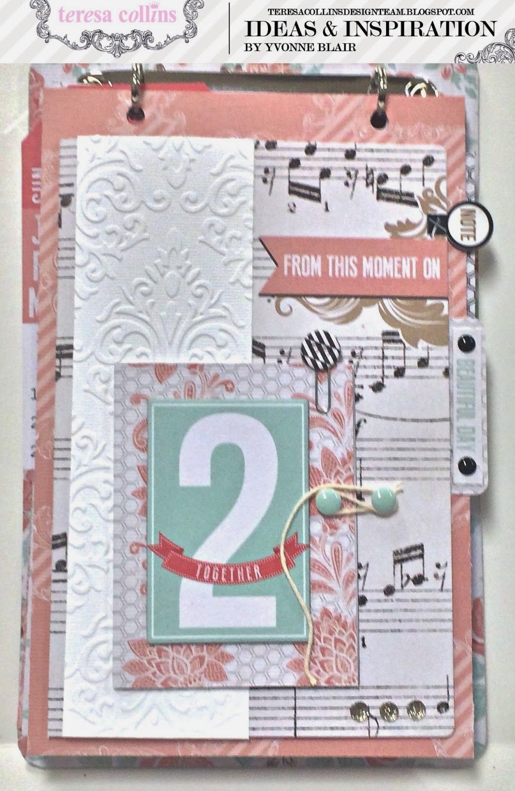 Scrapbook ideas mini books - 1000 Images About Mini Books On Pinterest Design Happy New Year And File Folder