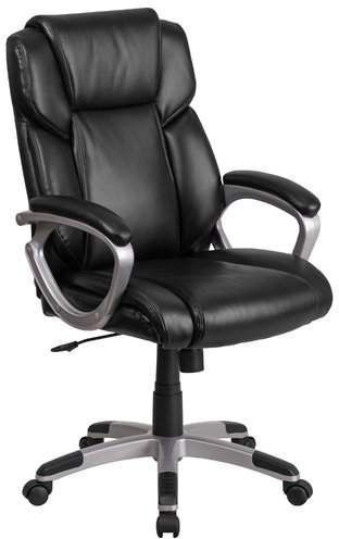 Best office chair for back