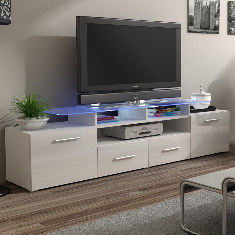 Pin On Tv Unit Design