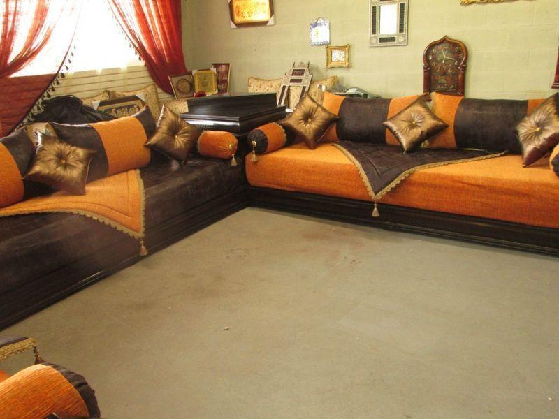 Salon marocain | Home decor, Islamic decor, Oriental decor