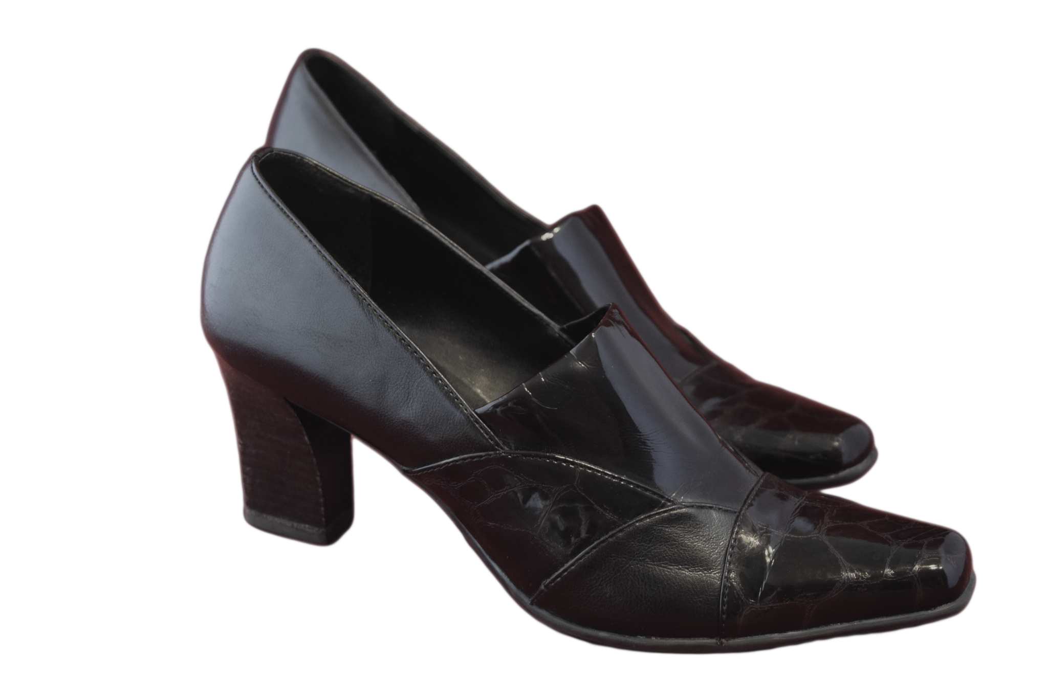 Dark brown dress shoesize dress shoes dark brown and free