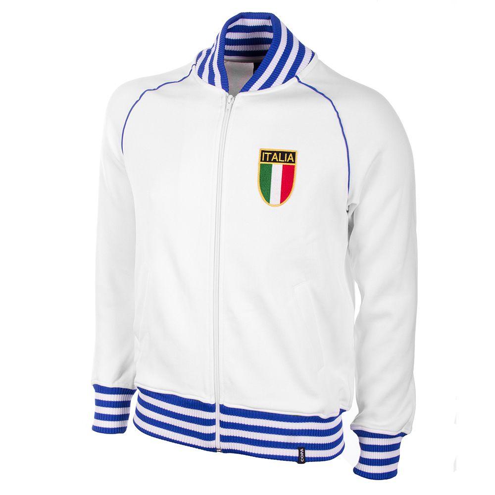 camiseta cccp adidas 1982 blanca