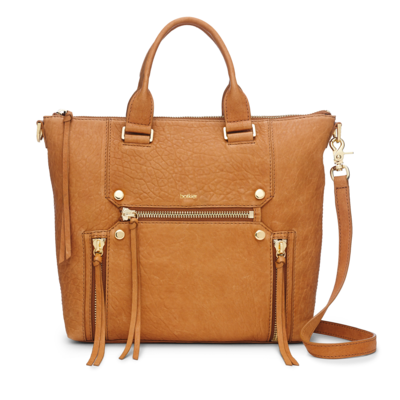 Botkier Logan Tote Imported Italian