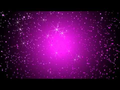 Free Stock Footage Sparkles Motion Background Hd 1080p Free Video Background Motion Backgrounds Video Background