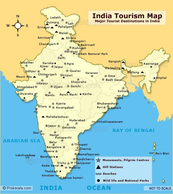 Ujjain India Map.India Is Very Very Diverse Probably The Most Diverse Of Countries