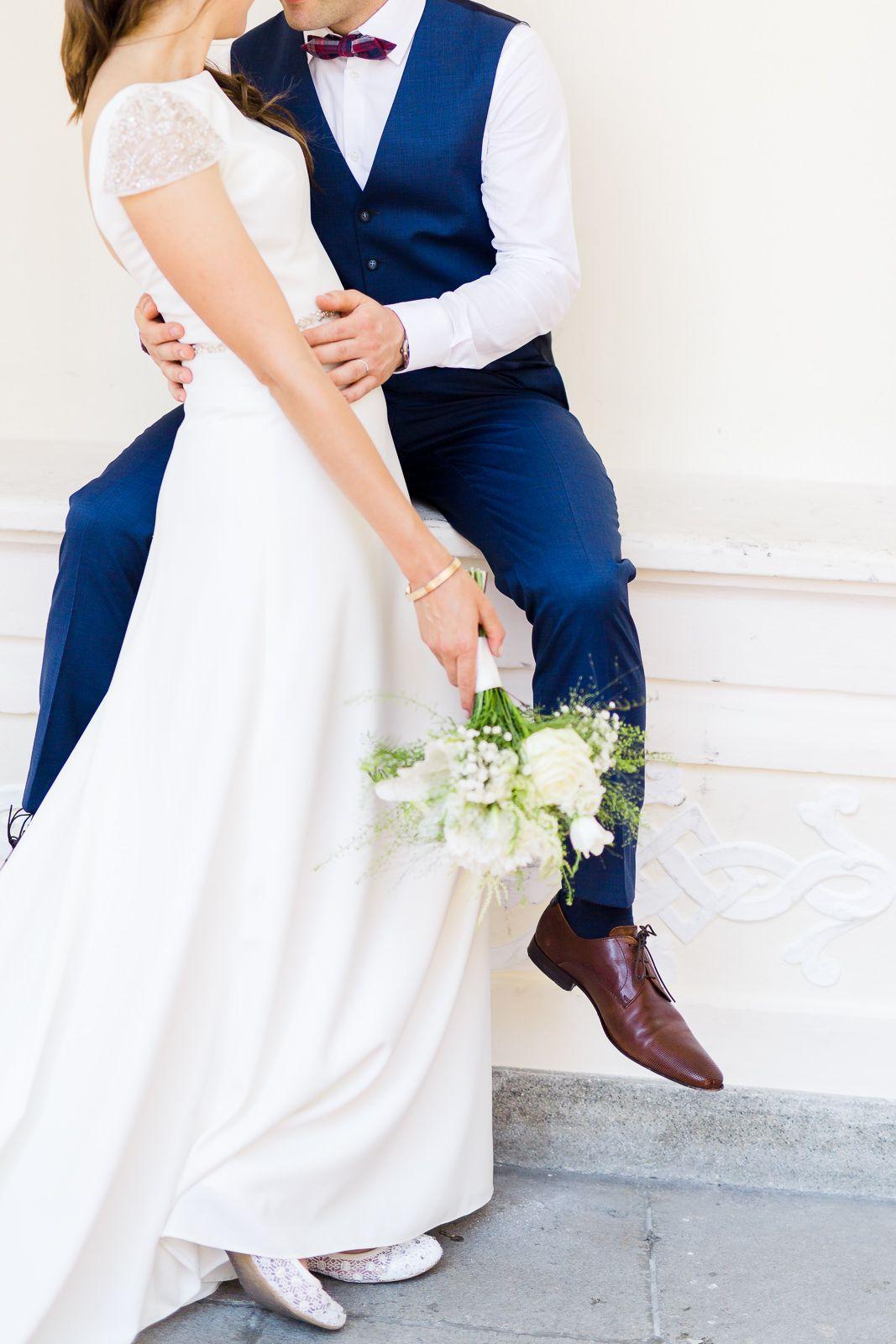 Schwedische Hochzeit In Steyr In 2020 Schwedische Hochzeit Hochzeit Trauzeuge