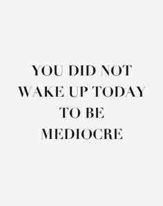 No you did not, you woke up to be awesome - here's to an unreal week #Vancouver, let's get after it!  #VancouverMusic #VancouverSings #YVR #YVRSings #YVRMusic #Music #LocalMusic #SupportLocal #ListenToLocal #HappyMonday #MondayMotivation