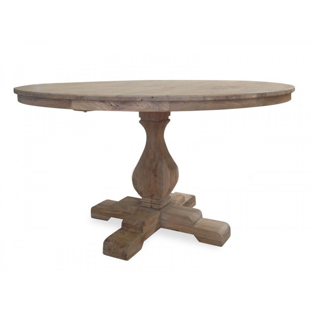 Boston Round Dining Table 140cm Round Extendable Dining Table Dining Table Round Wood Dining Table
