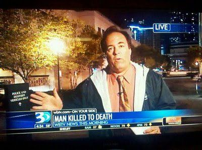 """""""killed to death"""", really?"""