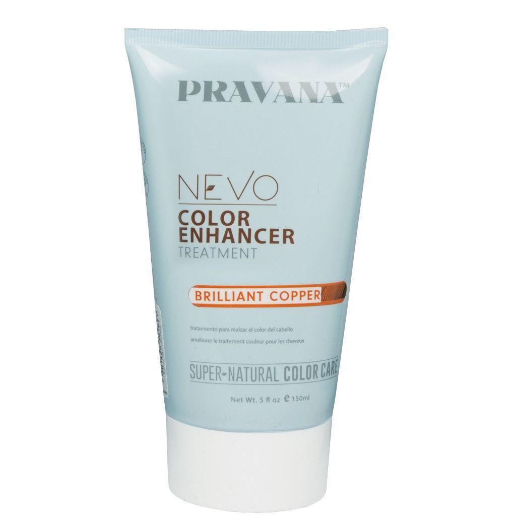 Nevo Color Enhancer Treatment
