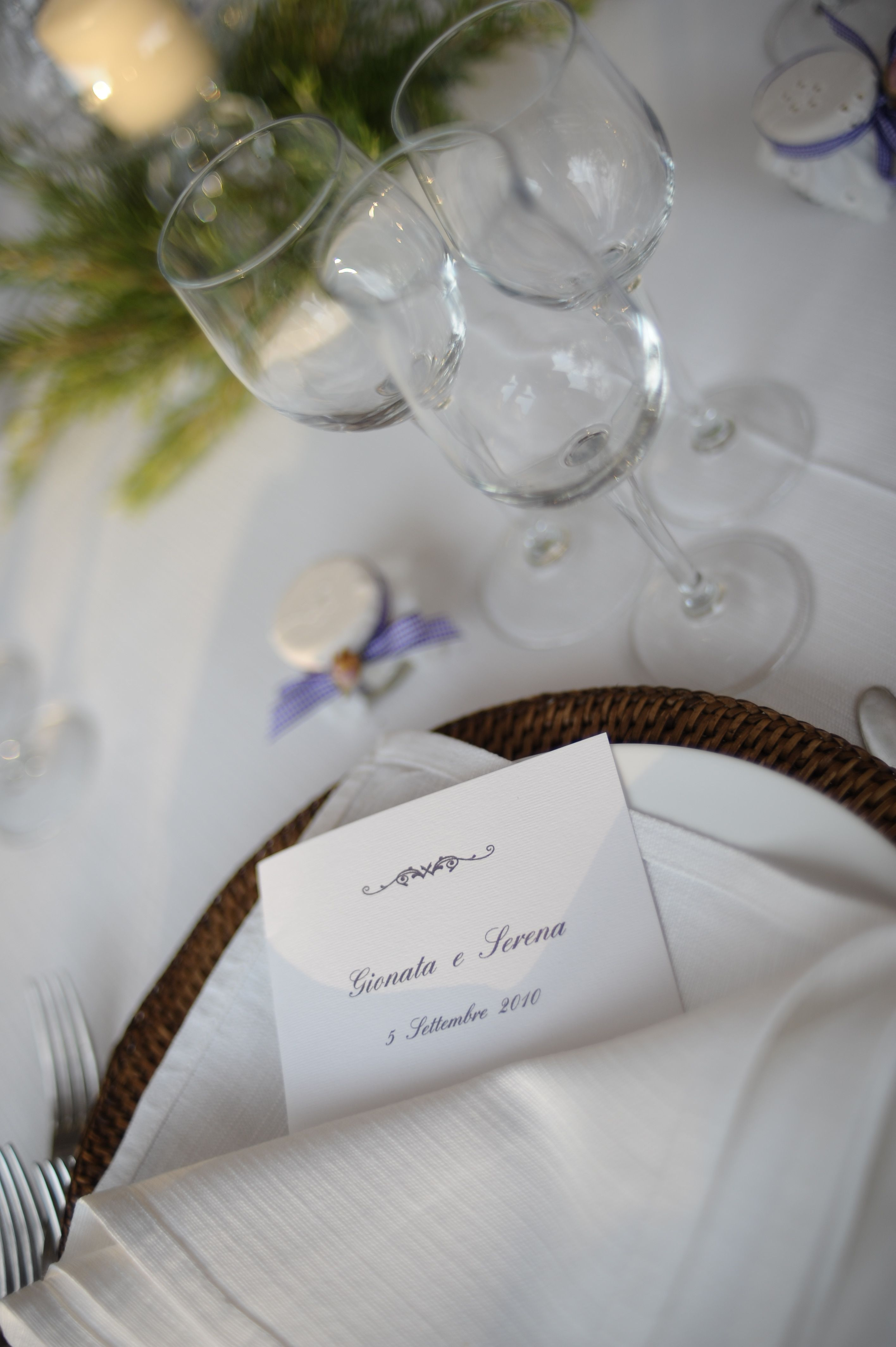 Le Cerimonie di Angela Bartolini wedding in Tuscany