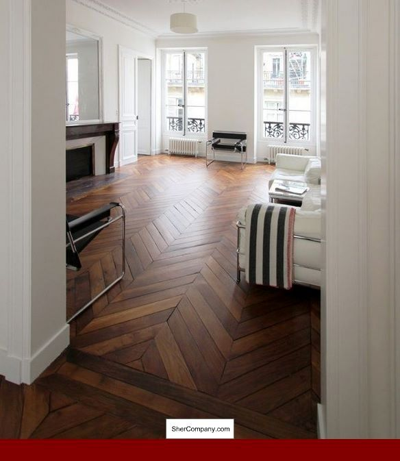 Ideas For Wood Flooring In Living Room, Bedroom Ideas With
