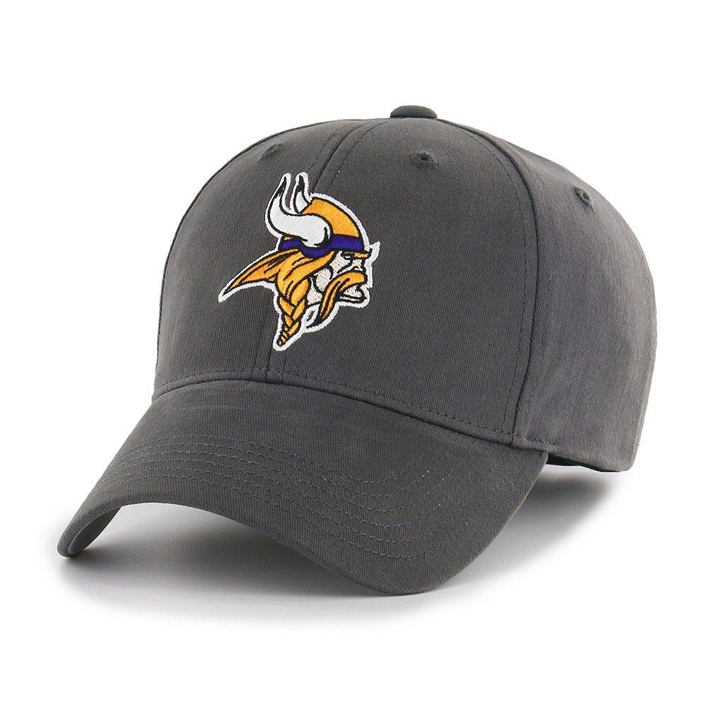 pro football caps