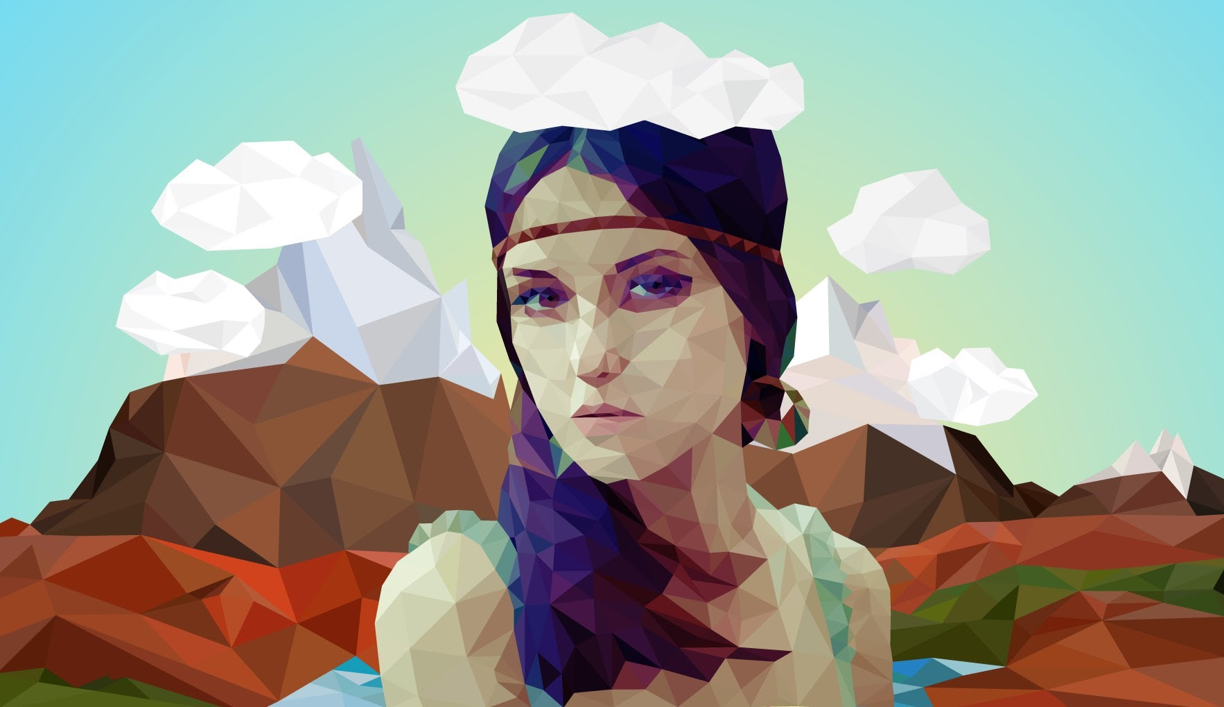 images?q=tbn:ANd9GcQh_l3eQ5xwiPy07kGEXjmjgmBKBRB7H2mRxCGhv1tFWg5c_mWT Best Of Vector Art Tutorial For Beginners @bookmarkpages.info