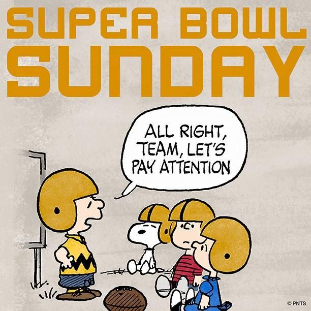 happy super bowl sunday quotes