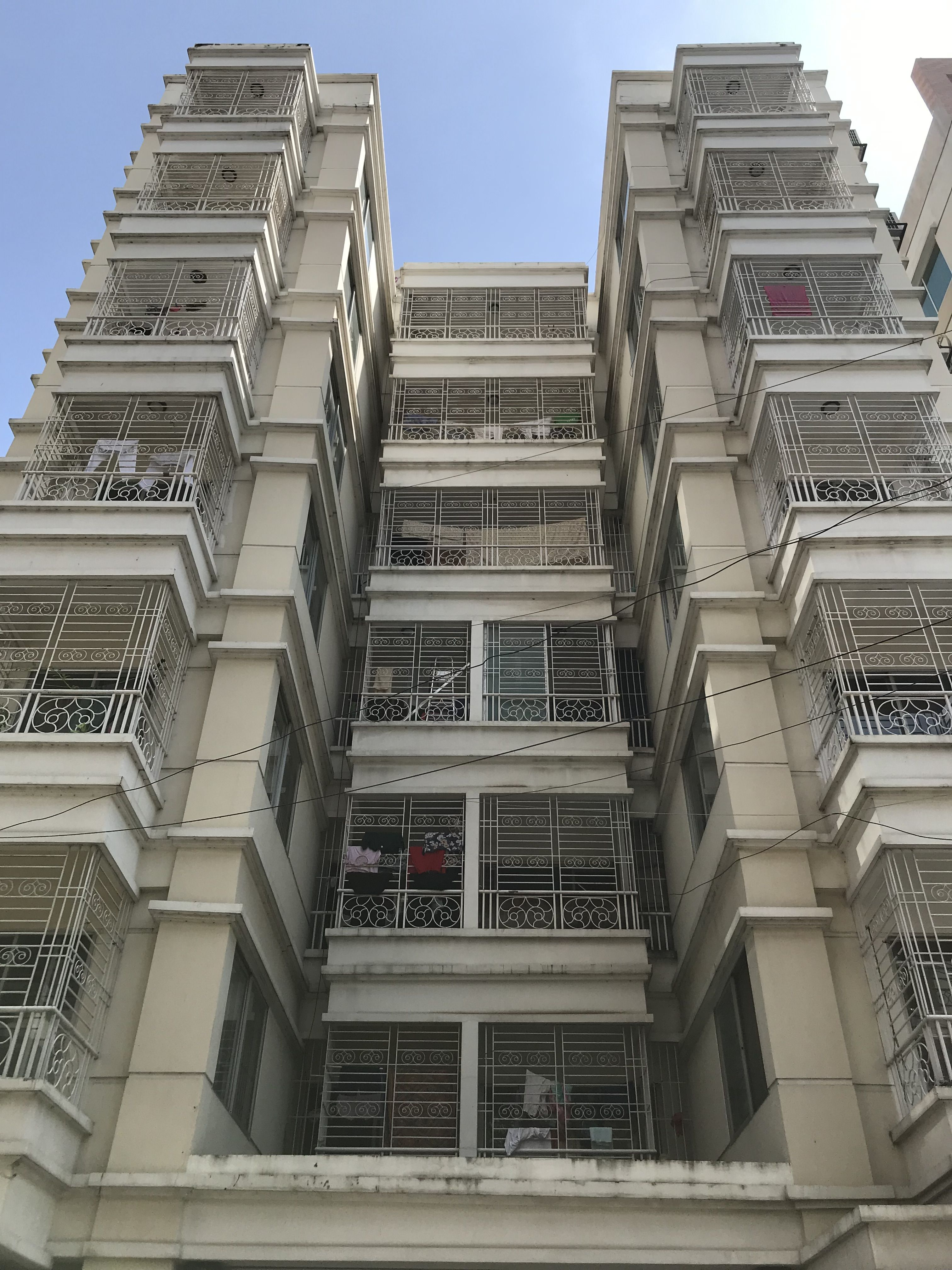 Looking For A Beautiful Duplex Home In Dhaka  At A Glance  U2022 A Ready Apartment Of 2174 Sft For