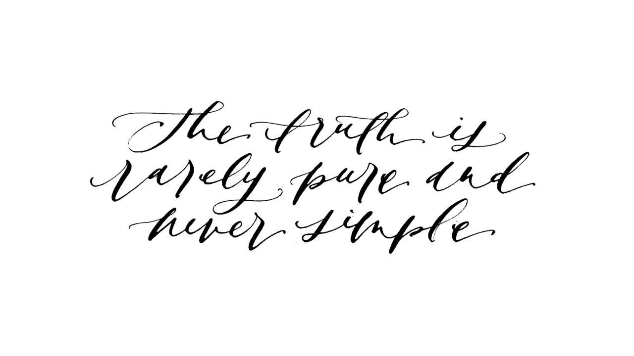 Oscar Wilde, The Importance of Being Earnest 245/365