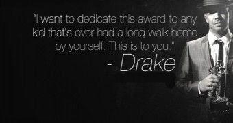 100 Best Drake Quotes About Life, Relationship, Love ...