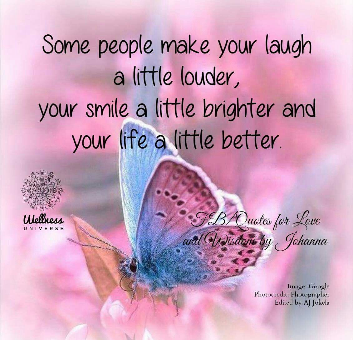 Some people Butterfly quotes, Friendship quotes, Life quotes