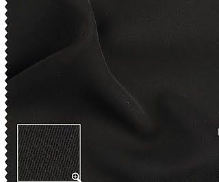Abeerafashion Google Fashion Tips Electronic Products Signs