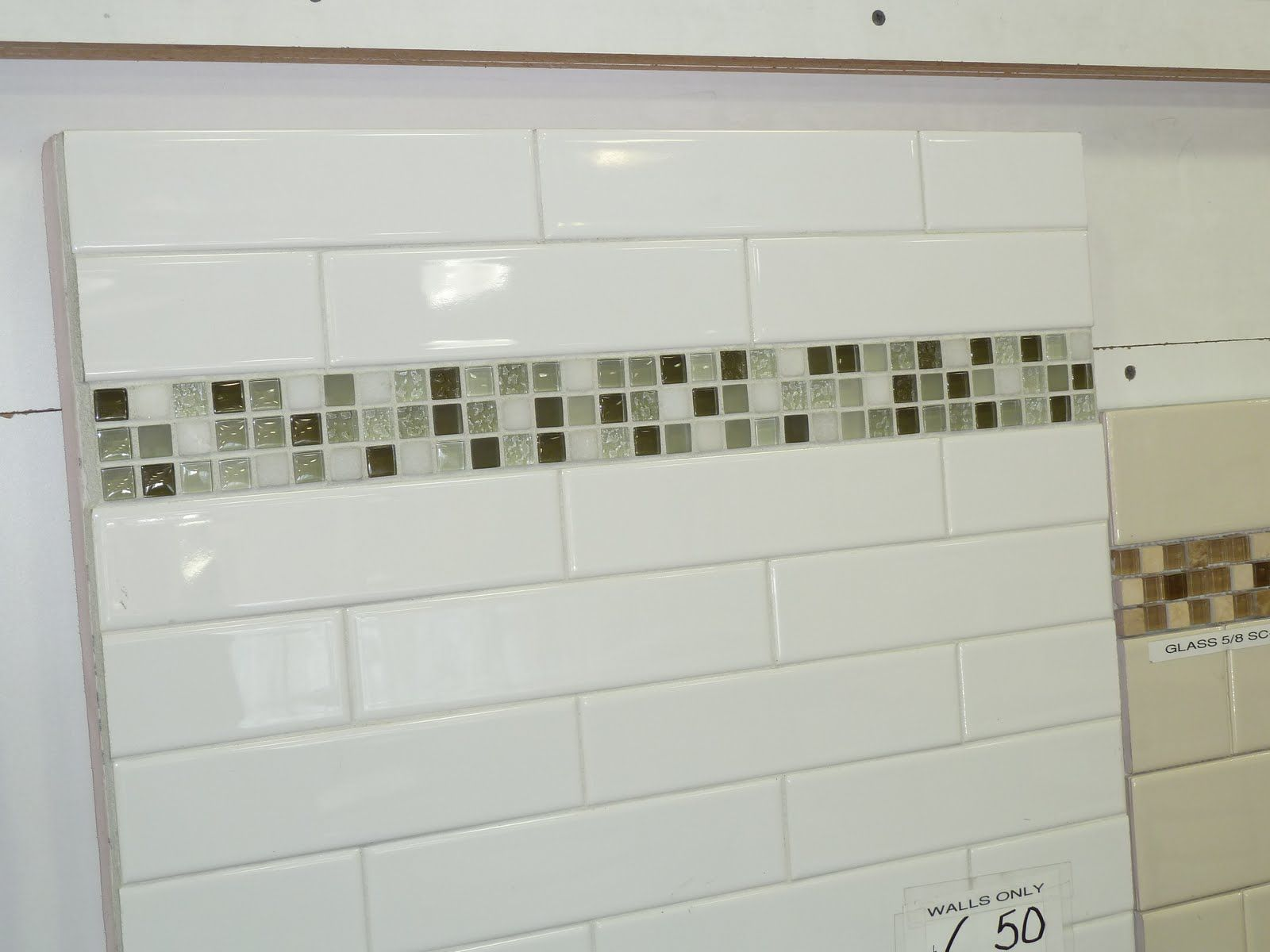 subway tile bathroom ideas zampco - Bathroom Subway Tile Backsplash