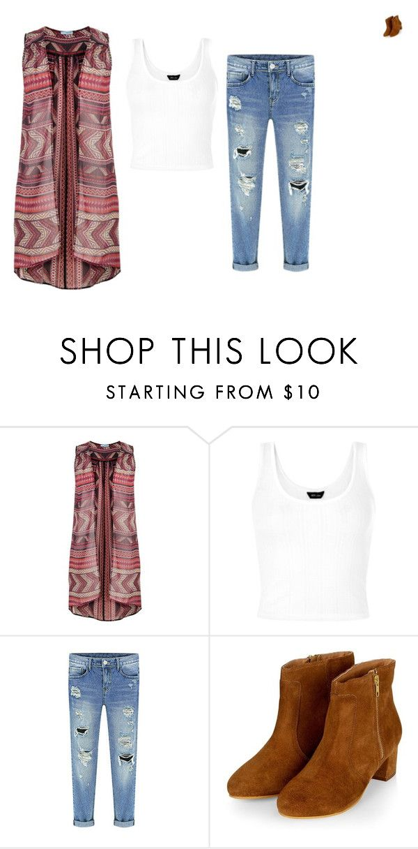 """""""Untitled #242"""" by aminamuratovic3 ❤ liked on Polyvore featuring maurices, women's clothing, women, female, woman, misses and juniors"""