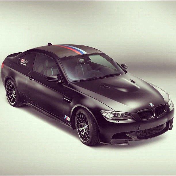 e92 m3 DTM special edition #m3 #bmw #bmwm3 #e92 #globalautosports