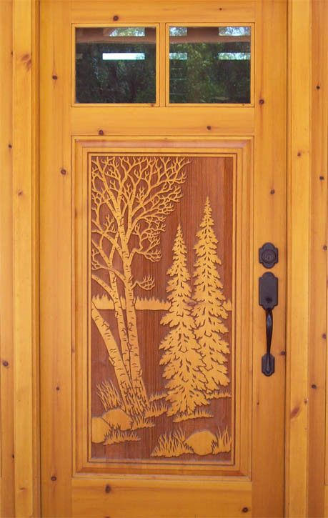carved rustic exterior steel doors for homes carved wood front