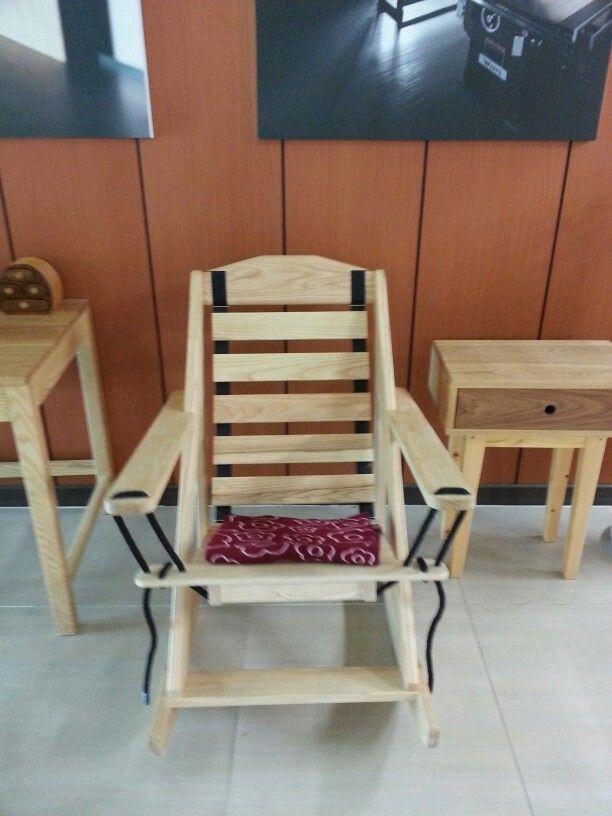 안락의자를 직접 만들어 집에 가져가세요. 목공예전문가들이 도와드려요. www.glifecom.co.kr