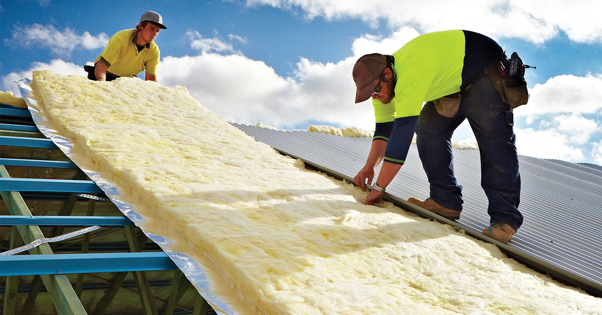 Room In Roof Insulation Grants Government Roof Insulation Scheme Energy Saving Home Roof Thermal Insulation Home Insulation Roof Insulation