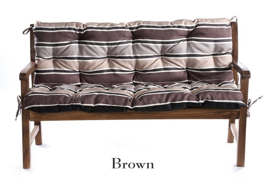 Details about 14seater replacement cushions for garden