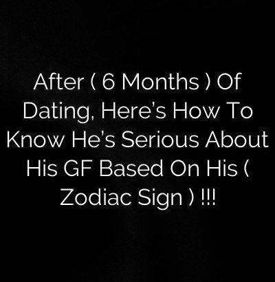 sean hannity dating