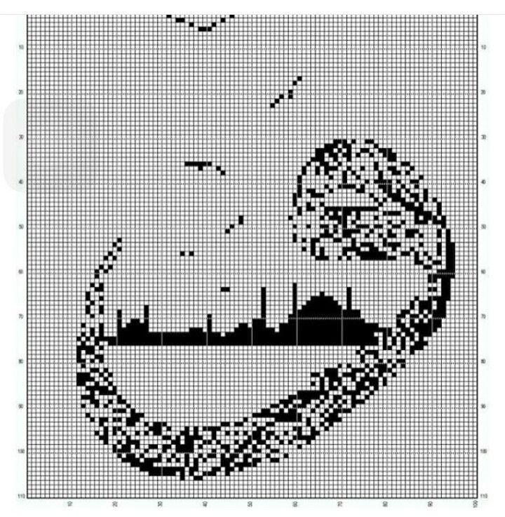 1c80023b1abc17515f5226c99e0f932c.jpg 720×737 piksel