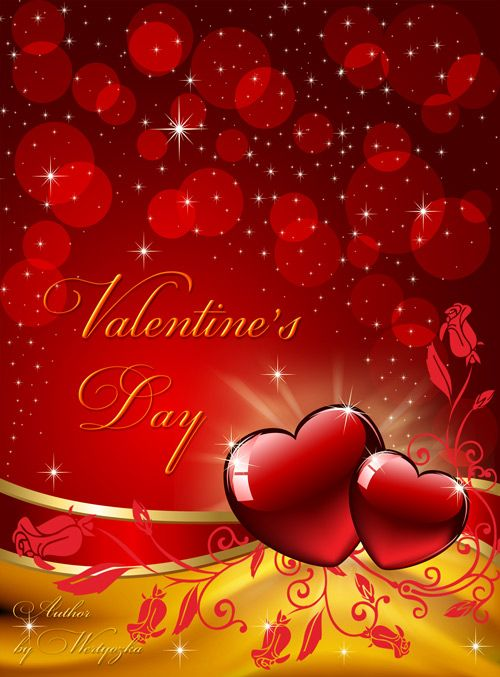 FreeValentinesDayCardsPSDjpg 500 677 – Valentine Day Cards Free