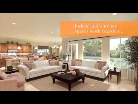 Dunwoody Way New Home Plan | Bluffton, SC | | Del Webb Home Builders on centex homes bluffton sc, berkeley hall bluffton sc, hampton lake bluffton sc,