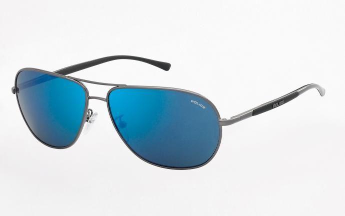 la mejor moda variedad de diseños y colores marca famosa Police sunglasses | Salud en 2019 | Lentes de sol hombre ...