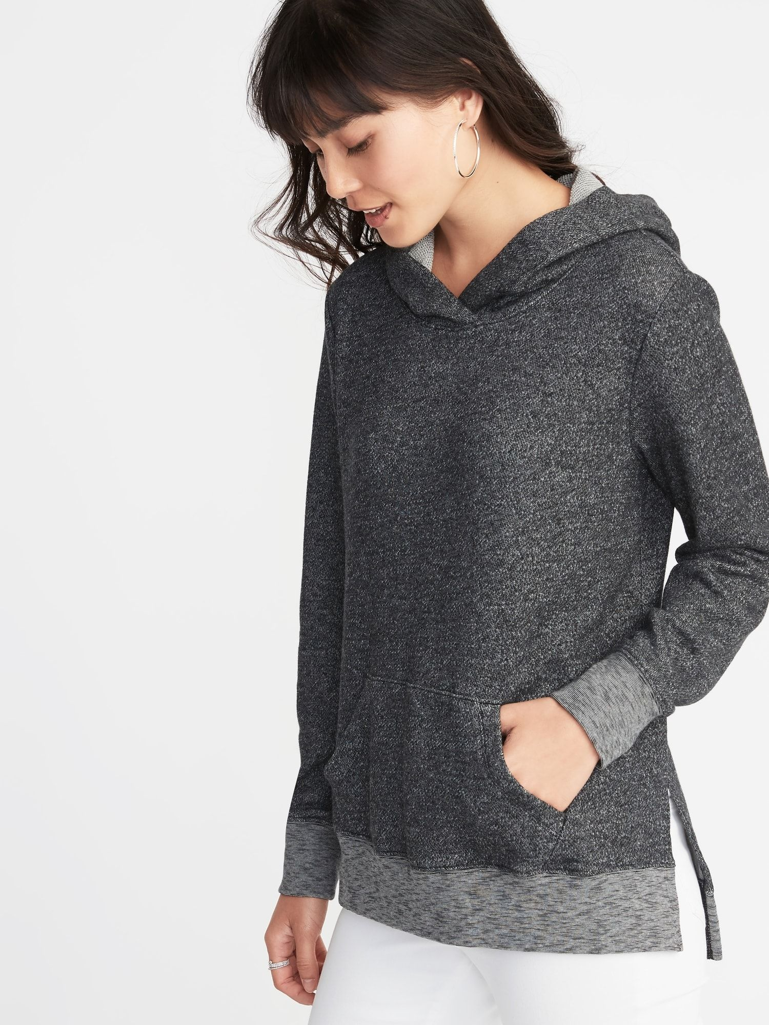 37+ Old navy womens sweatshirts ideas ideas in 2021
