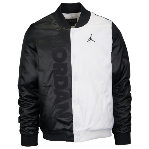 Jordans outfit for men, Mens outfits