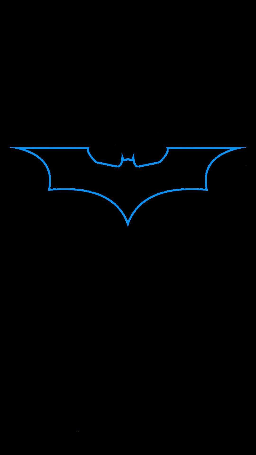 Batman Logotipo De Batman Fondo De Pantalla De Avengers Fondos